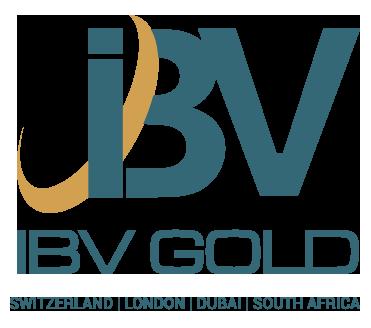 IBV Gold